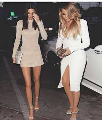 khloe kardashian heels shop for khloe kardashian heels on wheretoget
