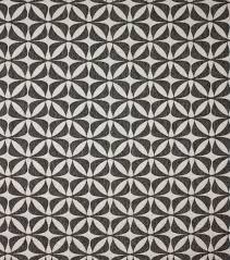 uphosltery fabric richloom paseo slate slate upholstery and