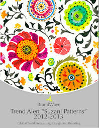 Suzani Fabric Chair 98 Best Suzani Fabric Upholstery Images On Pinterest Colors