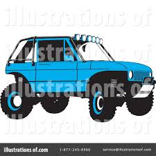 jeep art jeep clipart 44796 illustration by lal perera