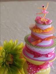 empty ribbon spools empty ribbon spools make a cake empty cake and craft