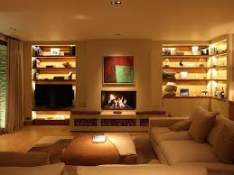 living room light sconces for living room 00021 reasons to use
