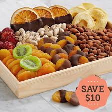 dried fruit gifts dried fruit gifts gift baskets shari s berries
