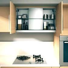 je de cuisine hotte de cuisine hotte aspirante cuisine silencieuse je veux