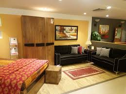Furniture Store In Bangalore 1 Furniture Store In Bangalore Kalyan Nagar Evok By Hindware
