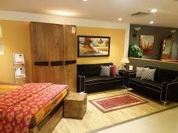 Sofa Showroom In Bangalore 1 Furniture Store In Bangalore Kalyan Nagar Evok By Hindware