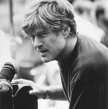 robert redford haircut robert forster debris december 1987