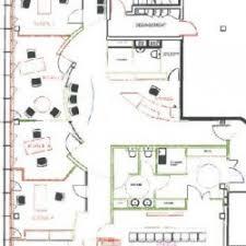 location bureau brest location bureau brest finistère 29 287 m référence n e483 loc