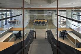 Interion Partitions Glass Partitions High Quality Designer Glass Partitions Architonic