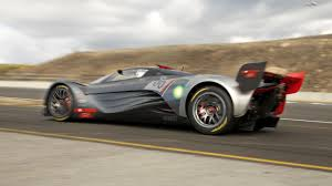 mazda supercar gallery ten of mazda u0027s coolest ever concept cars