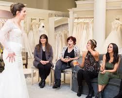 maloney wedding vanderpump shop for wedding dress weddbook