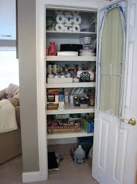 organizing ideas for kitchen pantry organization ideas designs pantry organizing ideas kitchen