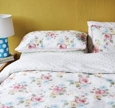 Images About Cath Kidston On Pinterest Cath Kidston Cath Kidston - Cath kidston bedroom ideas
