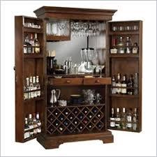 Folding Bar Cabinet Home Bar Bar Stools Bar Furniture For The Home One Way Furniture