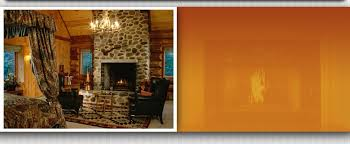 Fireplace Stores In Delaware by Fireplaces Canton Ct U2013 Valley Fireplace U0026 Stove Llc