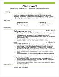 customer service resumes exles free amazing design exle resumes 80 free professional resume exles