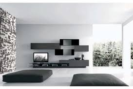 Livingroom Cabinet Home Design 85 Interesting Wall Units For Living Roomss