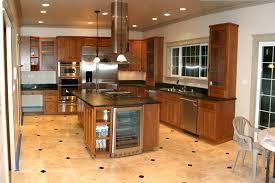 tile kitchen floors ideas creative of kitchen floor design ideas kitchen tile floor ideas