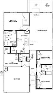 floor plan for new homes 16 best new home floorplans images on floor plans
