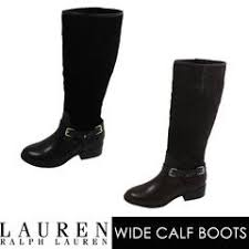 womens boots large calf buy s wide calf boots