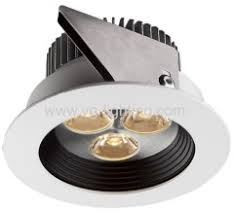 Vanguard Lighting China Led Ceiling Spotlights Manufacturer Page 41 Vanguard