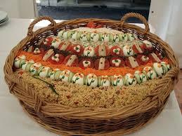buffet mariage traiteur buffets traiteur borja
