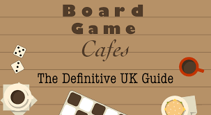board game cupboard the home of classic board games