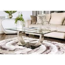 Modern Table For Living Room Coffee Tables For Less Overstock