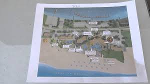 Map Fort Myers Florida by The Pink Shell Beach Resort Ft Myers Florida Youtube