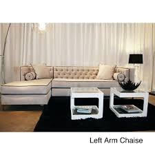Sectional Sofas Overstock Furniture Php Image Gallery Overstock Sectional Sofas Home