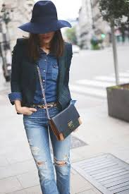 patron veste kimono les 25 meilleures idées de la catégorie diy veste sur pinterest