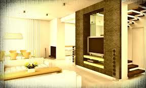 home interiors stockton home interiors stockton home design ideas