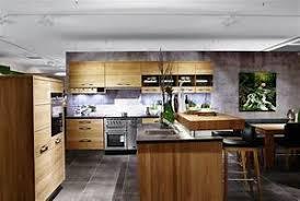 offene k che ideen gallery of einrichtung wohnzimmer mit offener k che offene kuche