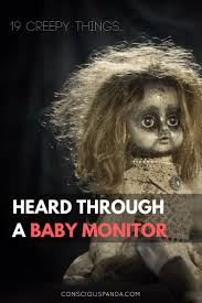 reddit halloween horror nights 225 best images about creepy as f on pinterest creepy stuff