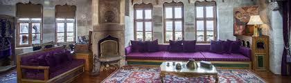 eflatun suite museum hotel cappadocia luxury boutique cave