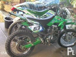 cheap second hand motocross bikes racal dirt bikes and assorted dirt bike parts and accesories 2nd