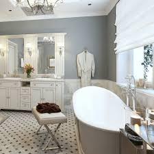 glazed cabinet doors kitchen mediterranean with integrated range