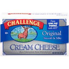 Challenge Original Challenge Original Cheese 8 Oz From Kroger Instacart