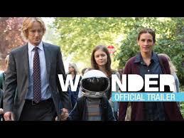 wonder 2017 movie official trailer u2013 choosekind u2013 julia roberts