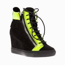 wedge sneakers fitflop biker chic slide womens sandals 2015