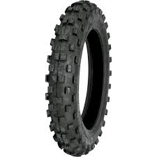 m40 soft rear tires for sale in south daytona fl jim walker u0027s