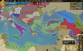 How To Play War by A Quest To Glory Tactics Of How To Play Byzantium Paradox