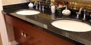 Grainte Onur Marble Granite Home Fairless Hills Pa U0026 West Chester Pa