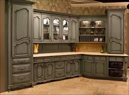 Most Popular Kitchen Design Kitchen Small Kitchen Cabinet Designs Most Popular Kitchen