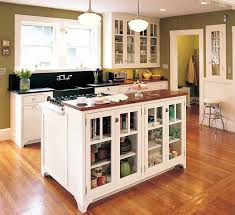 country kitchen with island country kitchen islands design ideas of small kitchen island
