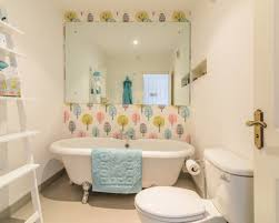 bathroom interior decorating ideas 1000 ideas about balinese