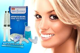 how to use teeth whitening kit with light home led teeth whitening kit