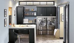 laundry room in kitchen ideas design your own laundry room planinar info