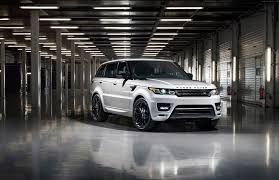 range rover wallpaper hd for iphone wallpaper range rover sport suv startech white cars u0026 bikes 5945