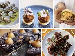 19 brilliant newcomers u2013 london u0027s best new restaurants of 2017